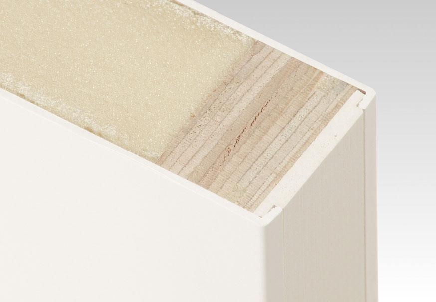 High Definition Steel Best Overhead Door