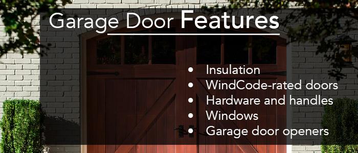 How To Choose The Perfect Garage Door Best Overhead Door